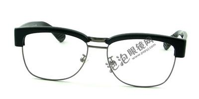 佐川藤井复古风潮板材金属架80012 A04